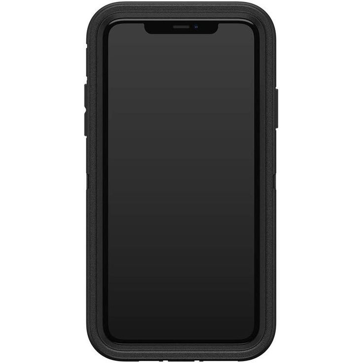 otterbox wallet case iphone 11 pro max