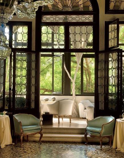 90 best designer axel vervoordt images on pinterest axel vervoordt castles and beautiful. Black Bedroom Furniture Sets. Home Design Ideas