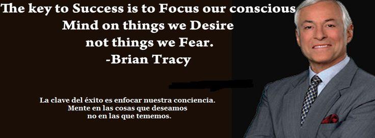 5 Pasos Para el Establecimiento de Metas  Brian Tracy | Postcast