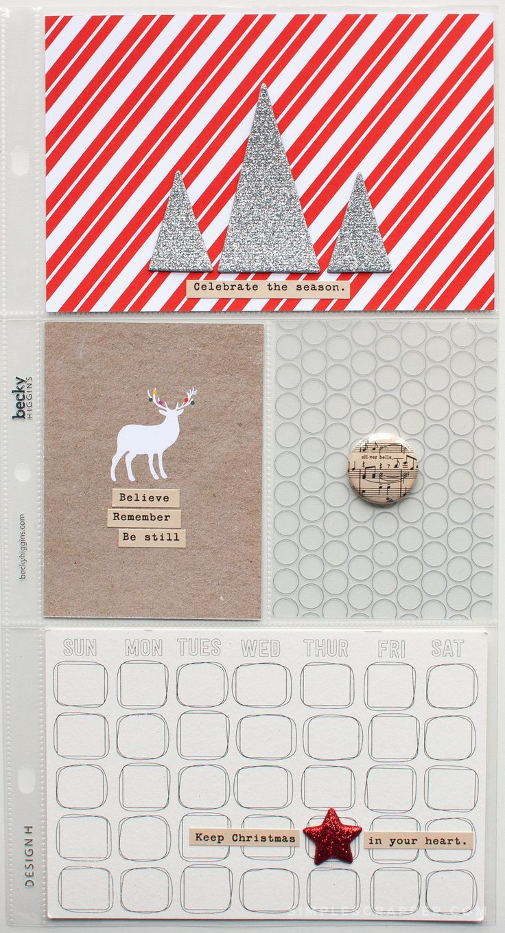 How to scrapbook a holiday - I Thought About Titling This Post How To Scrapbook When You Ve Just Moved And Half Of Your House Is Still In Boxes But That Didn T Sound Full Of Wonder