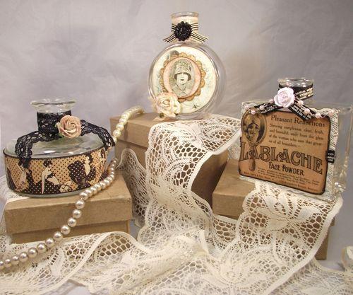 10 Best Images About Skull Perfume Bottles On Pinterest: 10 Best Images About Vintage Perfume Bottles On Pinterest