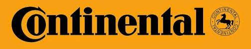 Ilusiones ópticas en logos comerciales | Tres Tristes Tigres