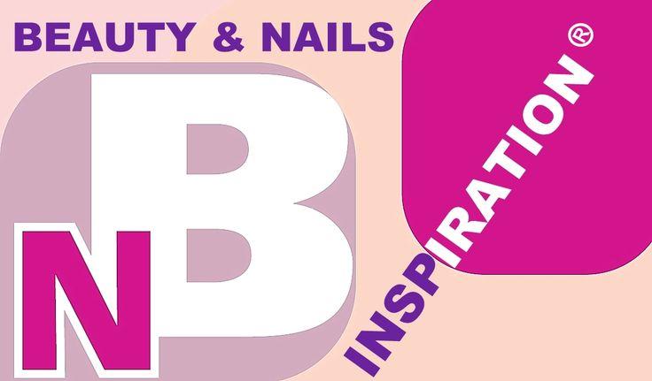 Gélové nechty,umelé nechty,akrylové nechty.Na nechty s Beauty Nails Inspiration.