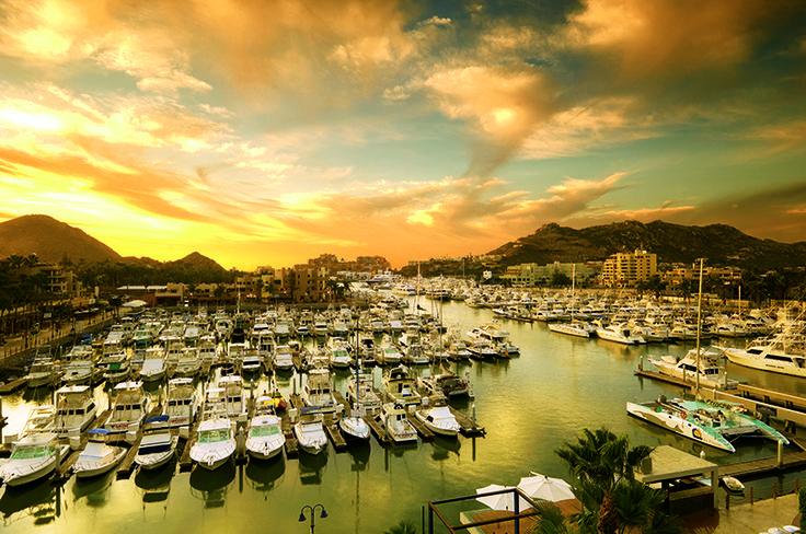 MUNICIPIO DE LOS CABOS Secretaria de Turismo de Baja California Sur