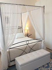 Unabhängige+Strandhaus+++Ferienhaus in Venedig Stadt von @homeaway! #vacation #rental #travel #homeaway