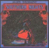 Southern Nights [LP] - Vinyl, 16318731