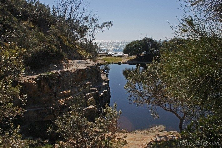 Yamba NSW: Is this Australia�s best kept secret?