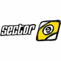 Sector Nine Skateboards Logo. Get this logo in Vector format from http://logovectors.net/sector-nine-skateboards-1/