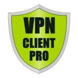 #6: VPN Client Pro #apps #android #smartphone #descargas          https://www.amazon.es/colucci-web-it-VPN-Client-Pro/dp/B01LZOPI62/ref=pd_zg_rss_ts_mas_mobile-apps_6