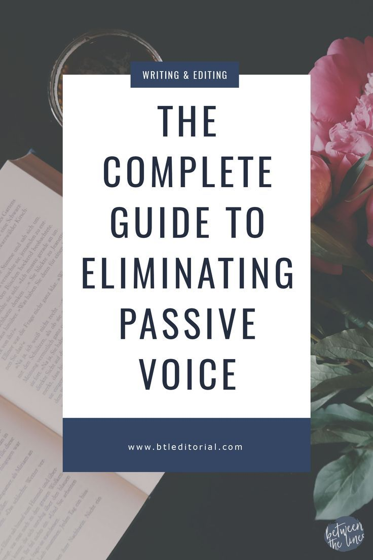 how to help your voice