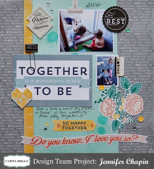 1000+ Images About Scrapbook Layouts On Pinterest