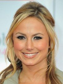 ( 2018 ★ CELEBRITY BIRTHDAY ★ STACY KEIBLER ) ★ Stacy Ann-Marie Keibler - Sunday, October 14, 1979 - 5' 11' 130 lbs (+ -) 34-24-35 - Baltimore, Maryland, USA.