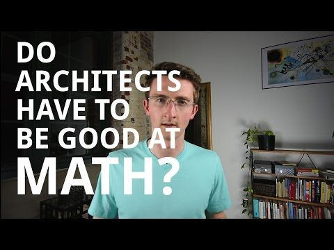 Architecture: Law of Sines and Law of Cosines  -- Why use them? - YouTube
