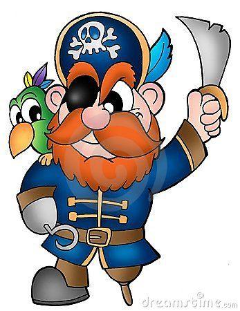 Elke dag knutselen in het Piratenhol! Kom in de herfstvakantie naar Pampus!
