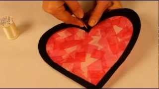 bricolage st-valentin - Recherche Google