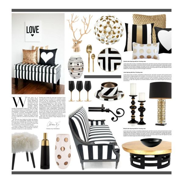 """""""Charming"""" by hmb213 on Polyvore"""