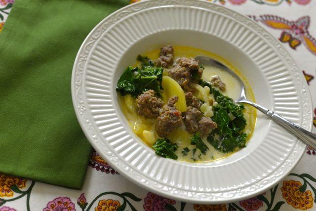 olive garden 75211 olive garden zuppa toscana recipe gardens italian sausages and olive garden zuppa toscana