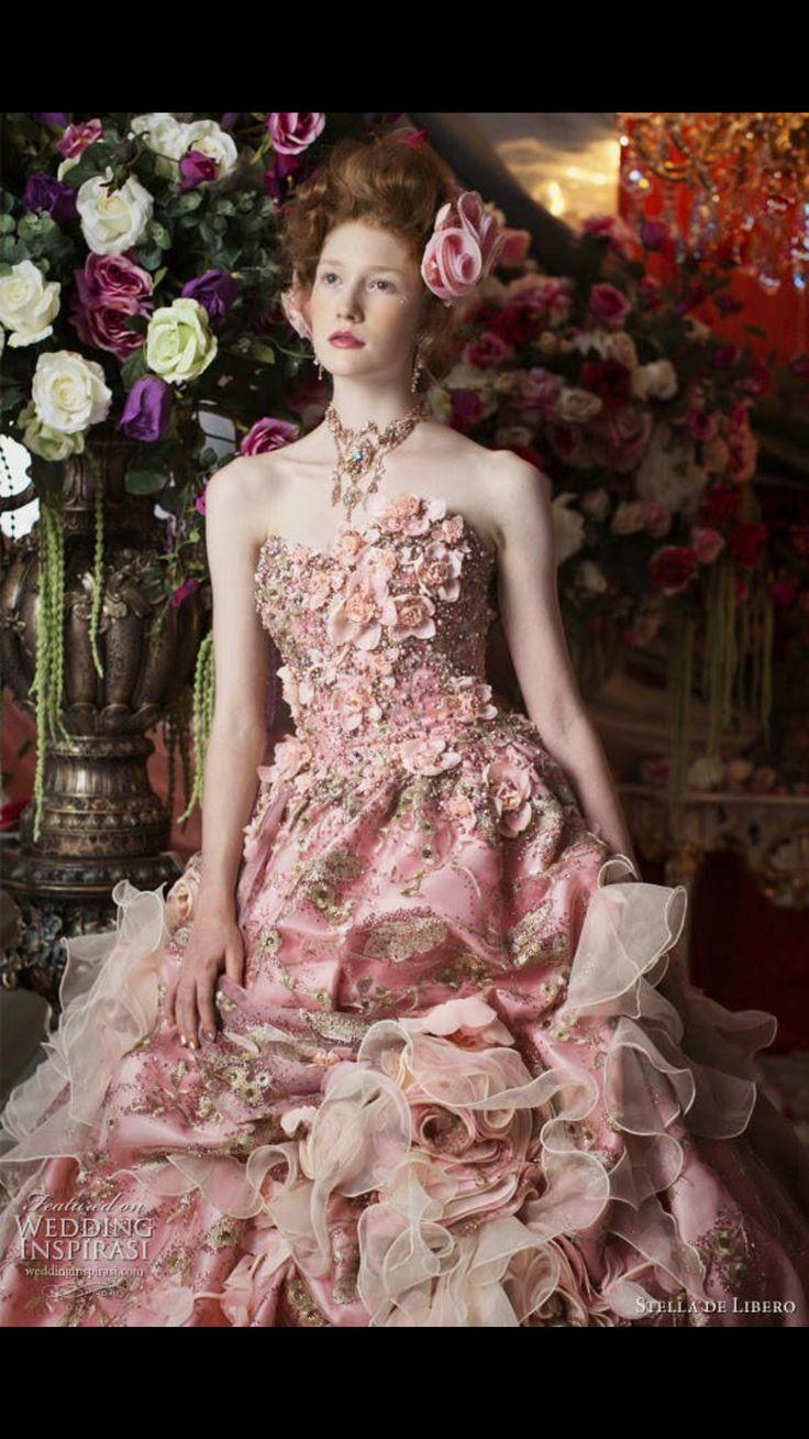 Bonito Vestidos De Cóctel Almacena Melbourne Ideas Ornamento ...