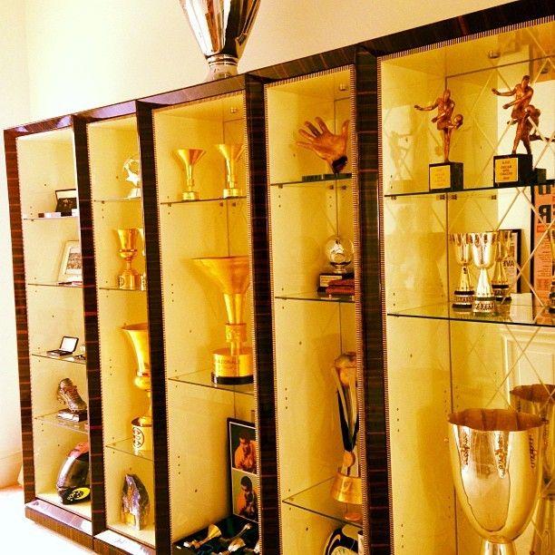 Armario Expositor De Vidro Com Chave : Die besten expositor de vidro ideen auf