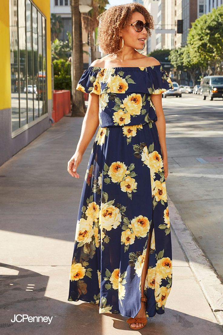 From Daytime To Date Night Spring S Best Dresses Are Abloom In Bright Prints Worth Picking Find Your Favorite Dresses Womens Dresses Shopping Womens Dresses [ 1104 x 736 Pixel ]
