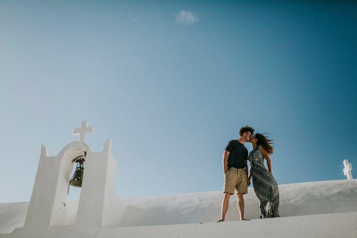 santorini-elopement-honeymoon-photographer-035
