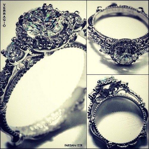 #Weddinspire.com for more wedding images and ideas