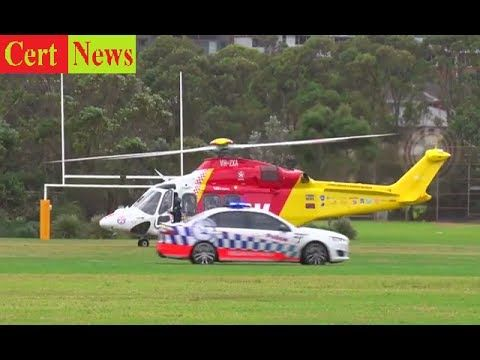 Tragedy at rugby match as player, 25, dies suddenly during a game in Sydney A man, 25, died suddenly during a rugby match in Sydney on Saturday The game was ...