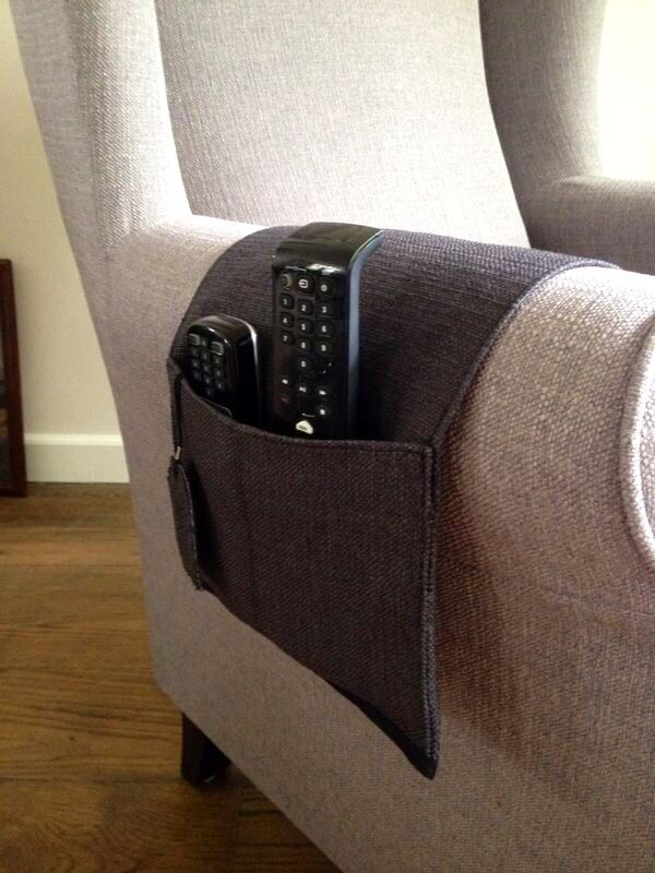 Oplossing voor je afstandsbediening