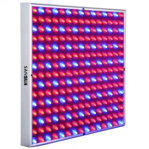 4-sansun-led-grow-light-for-red-blue-indoor-plant-lights