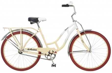 Breeze Women's | Schwinn Bicycles: Breeze Women, Schwinn Breeze, Retro Bike, Houses Warm, Cruiser Bike, Breeze 26, All-Terrain Bike, Schwinn Bicycles, Bike 149