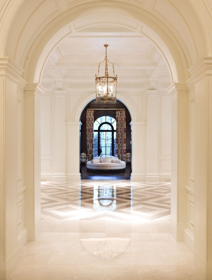 Foyer Room Means : Best marble foyer ideas on pinterest luxury