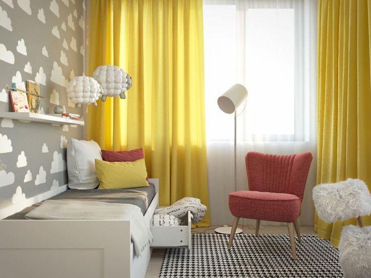 Декор дома, Дизайн интерьера, Идеи для Ванной & Кухни | homify