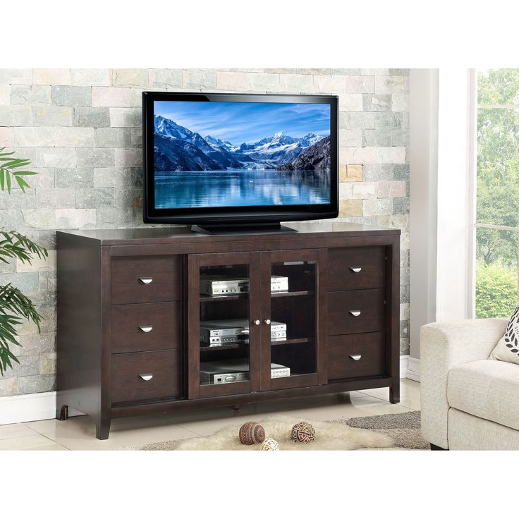 how to sand kitchen cabinets best 25 65 inch tv stand ideas on tv console 7355