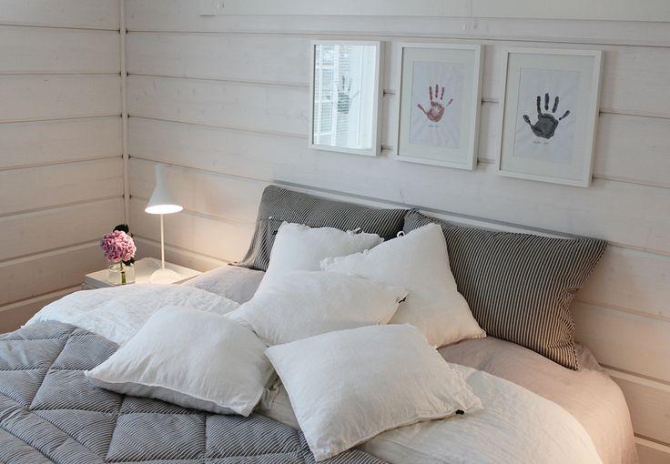 asuntomessut_talvipalatsi_makuuhuone