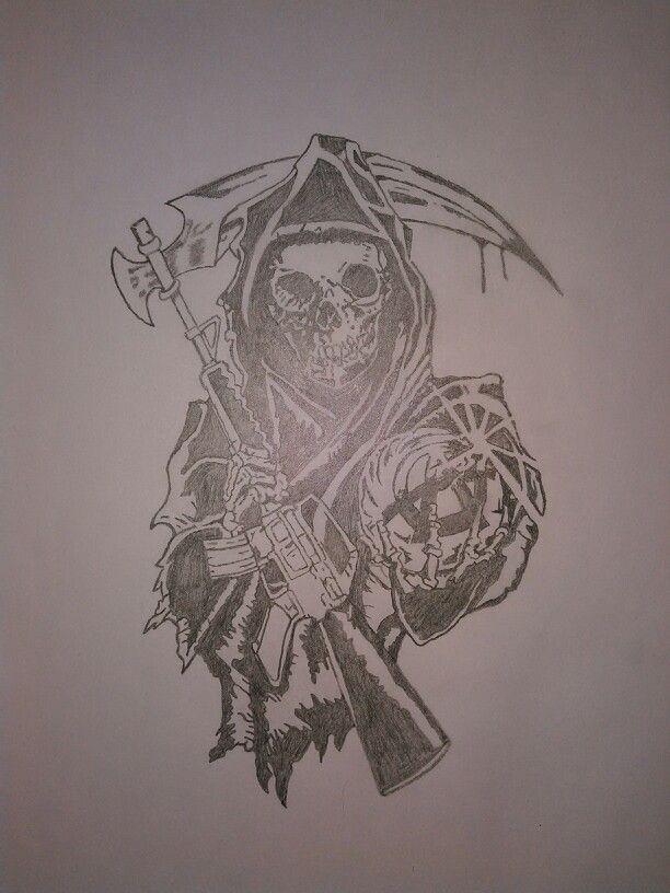 SOA Sons Of Anarchy #sons_of_anarchy #sonsofanarchy #soa #red_wood_original #samcro #motorcycle_club #сыны_анархии #дети_анархии #channelfx #biker #fox21 #television_series #design_art