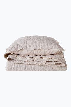 Beige sängkläder online - Ellos.se