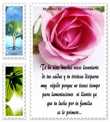 descargar mensajes por el dia de la mujer,mensajes bonitos por el dia de la mujer: http://www.frasesmuybonitas.net/hermosas-frases-para-las-madres-luchadoras/
