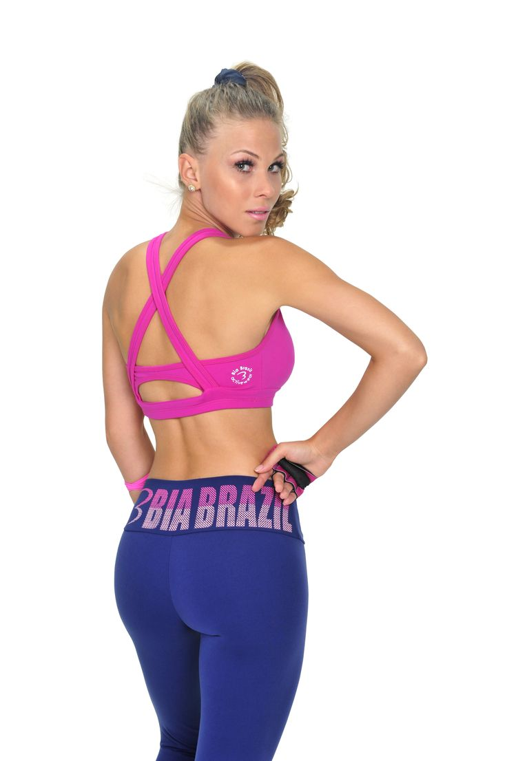 Bia Brazil - NEW Cute Workout Clothes By BEST FIT BY BRAZIL Www.bestfitbybrazil.com - Yoga Pants ...