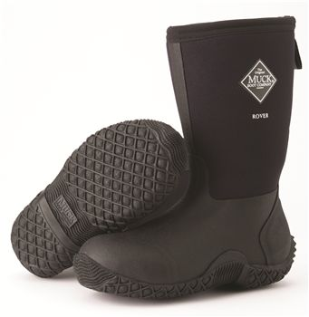 17 best images about Kid's Muck Boots on Pinterest | Kid, Mossy ...