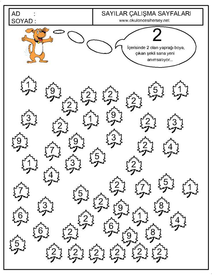 okul-öncesi-sayı-egzersizleri-sayıları-boya-3.gif (1006×1302)