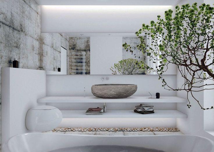 Fabricant et importateur de vasque à poser en pierre naturelle, marbre et bois fossile à prix unique. Fabrication de qualité et Livraison gratuite !