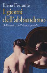 Elena Ferrante: Libri dell'autore in vendita online
