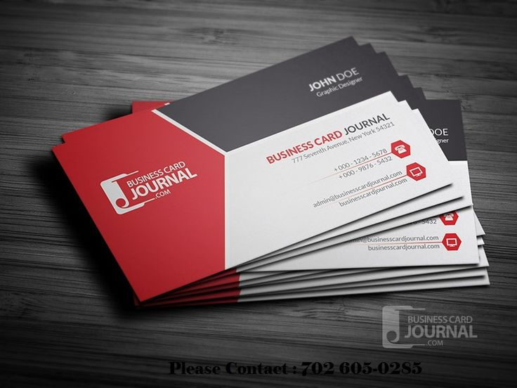 17 Best images about Business Card Printing on Pinterest