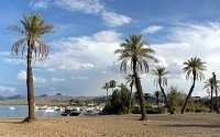 Things are really starting to pick up in the real estate market here in Lake Havasu City. Last year's sales figures stopped the downward trend we had seen from previous years by ending up higher than 2011 sales with a total of $299,764,047 from residential listings.  That was almost 5% higher than 2011′s figures. http://homesforsaleinhavasu.com/lake-havasu-market-stats-4th-quarter-2012/