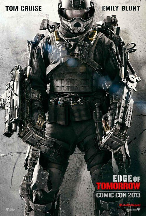 Watch->> Edge of Tomorrow 2014 Full - Movie Online | Download  Free Movie | Stream Edge of Tomorrow Full Movie Online HD | Edge of Tomorrow Full Online Movie HD | Watch Free Full Movies Online HD  | Edge of Tomorrow Full HD Movie Free Online  | #EdgeofTomorrow #FullMovie #movie #film Edge of Tomorrow  Full Movie Online HD - Edge of Tomorrow Full Movie