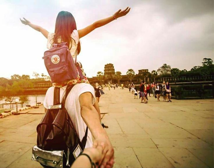 Family goal #AngkorWat #Cambodia
