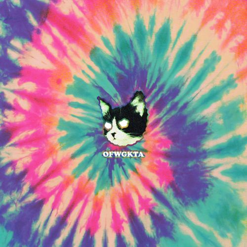 Search Results For Tie Dye Odd Future Wallpaper Adorable Wallpapers