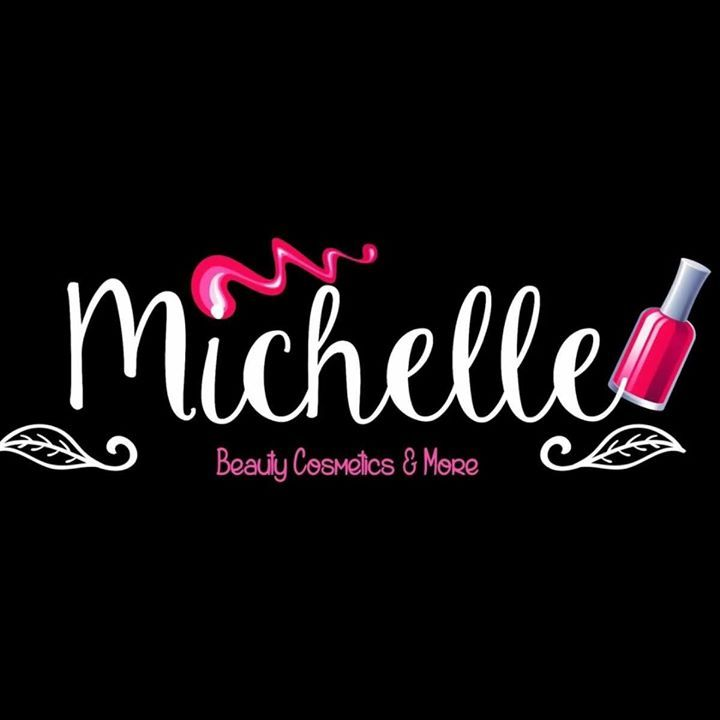 #makeup #instamakeup #cosmetic #cosmetics #TFLers #fashion #eyeshadow #lipstick #gloss #mascara #palettes #eyeliner #lip #lips #tar #concealer #foundation #powder #eyes #eyebrows #lashes #lash #glue #glitter #crease #primers #base #beauty #beautiful
