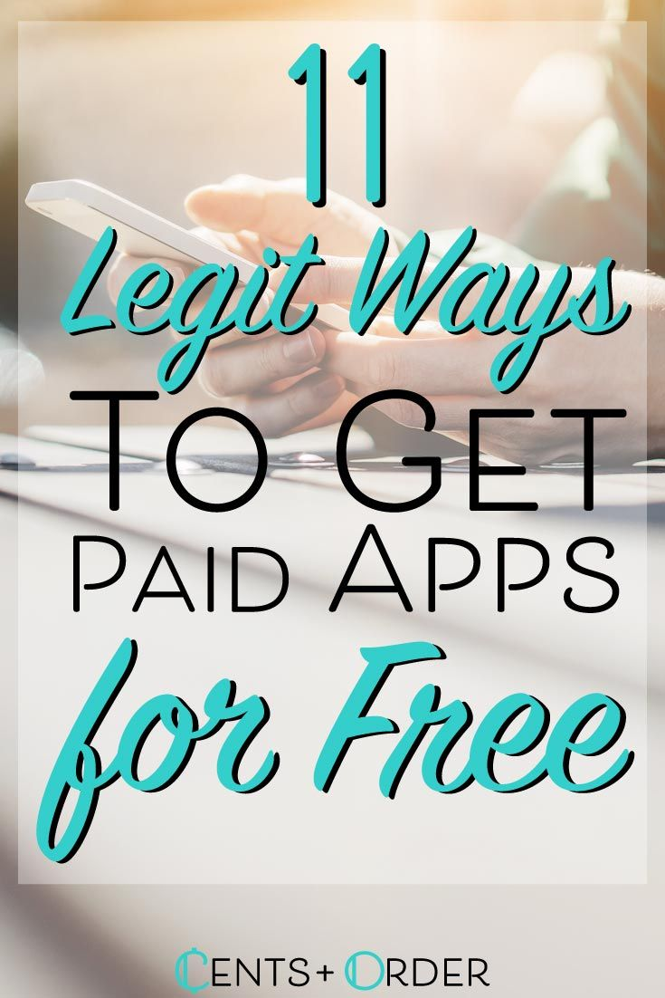 820ed3424df20826ebc7e7fe0cff447b - How To Get Paid Things In Apps For Free