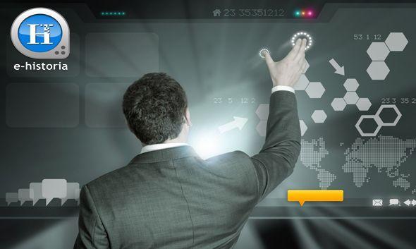 """Les presentamos el """"Informe Horizon 2015"""", el cual puede ser revisado desde su sitio web. Este informe da cuenta de las tendencias en el ámbito de tecnología en la educación superior. Su versión completa en: http://cdn.nmc.org/media/2015-nmc-horizon-report-HE-EN.pdf (y resumen) Su versión en español en: http://cdn.nmc.org/media/2015-nmc-horizon-report-HE-ES.pdf Desde su resumen es posible extraer la siguiente información (fuente traducción): …"""